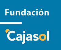 Logo_Fundacion_Cajasol