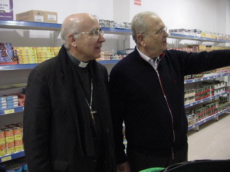 visita-obispo-resurgir (15)
