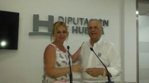 Más buenas noticias: San Juan y Resurgir ayudarán a las familias más necesitadas