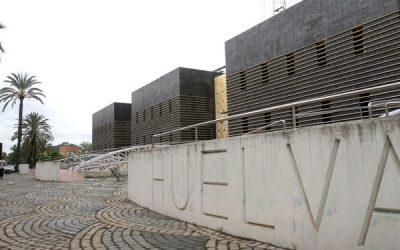 Aguas de Huelva ofrece una nueva tarifa de acción social