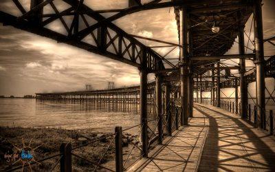 Huelva capital: otro escenario económico debe ser posible