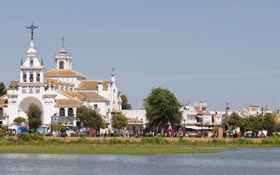 Objetivo prioritario: la reactivación de Huelva
