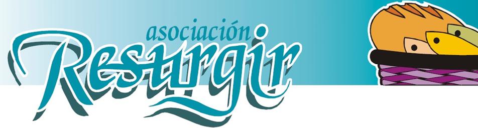 Economato Solidario Resurgir